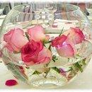 130x130 sq 1267741987932 rose20bowl