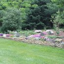 130x130 sq 1354367224201 flowergardenhttpwww.riversidereceptionsetc.com