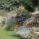 130x130 sq 1354367308831 gardenweddings2