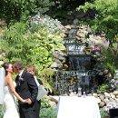 130x130 sq 1354367322267 outdoorwedding2