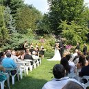 130x130 sq 1354367374038 outdoorweddinghttpwww.riversidereceptionsetc.com