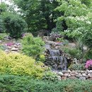 130x130 sq 1354367401375 waterfallhttpwww.riversidereceptionsetc.com
