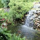130x130 sq 1354367407440 waterfallinhallhttpwww.riversidereceptionsetc.com