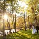 130x130 sq 1354375547560 fallwedding