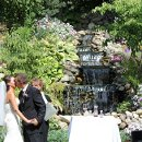 130x130 sq 1354375557339 outdoorwedding2