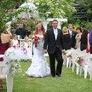 130x130 sq 1354375571828 outdoorwedding