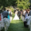 130x130 sq 1354375579639 riversideoutdoorwedding