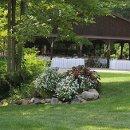130x130 sq 1354375660960 gardenweddings