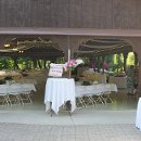 130x130 sq 1354375667154 receptionhallhttpwww.riversideoutdoorweddings.com
