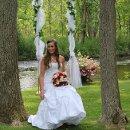 130x130 sq 1354375789588 bridalswinghttpwww.riversidereceptionsetc.com