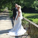 130x130 sq 1354375791971 bridgetohttpwww.riversideoutdoorweddings.com