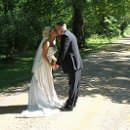 130x130 sq 1354375801861 driveintohttpwww.riversideoutdoorweddings.com