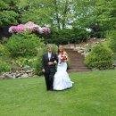 130x130 sq 1356920089495 bride
