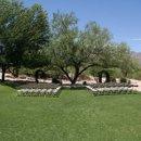 130x130 sq 1300851858424 ranch003
