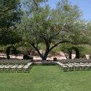 130x130 sq 1300852005018 ranch004