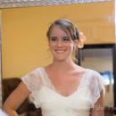130x130 sq 1468976406797 wedding 29