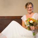 130x130 sq 1468976452820 wedding 31
