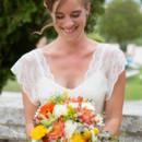 130x130 sq 1468976487067 wedding 40