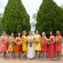130x130 sq 1468976531687 wedding 44