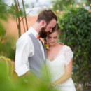 130x130 sq 1468976660274 wedding 478
