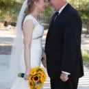 130x130 sq 1473538862348 wedding 130