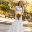 130x130 sq 1473538868480 wedding 261
