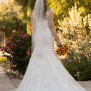 130x130 sq 1473538916552 wedding 274
