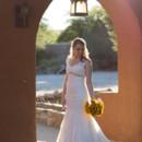 130x130 sq 1473538958004 wedding 296