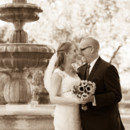 130x130 sq 1473538996244 wedding 340