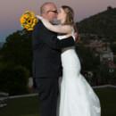 130x130 sq 1473539044635 wedding 564