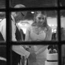 130x130 sq 1473539086991 wedding 928