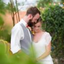 130x130 sq 1473539576863 wedding 478