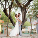 130x130 sq 1473539622881 wedding 530
