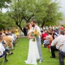 130x130 sq 1473539662090 wedding 547
