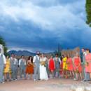 130x130 sq 1473539702689 wedding 645