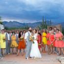 130x130 sq 1473539737750 wedding 647