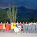 130x130 sq 1473539777699 wedding 659