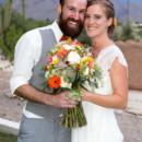 130x130 sq 1473539816416 wedding 670