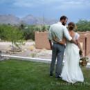 130x130 sq 1473539857489 wedding 677