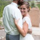 130x130 sq 1473539897577 wedding 682