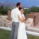 130x130 sq 1473539936758 wedding 685