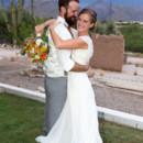130x130 sq 1473539973109 wedding 699
