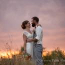 130x130 sq 1473540010812 wedding 703