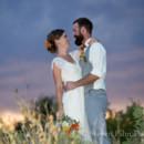 130x130 sq 1473540057538 wedding 705
