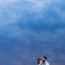 130x130 sq 1473540136200 wedding 712