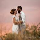 130x130 sq 1473540171349 wedding 714