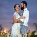 130x130 sq 1473540206710 wedding 718