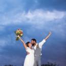 130x130 sq 1473540246080 wedding 728