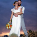 130x130 sq 1473540282547 wedding 730