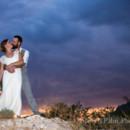 130x130 sq 1473540327958 wedding 734